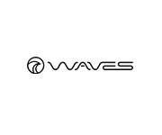 Waves Products Coupons
