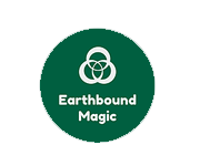 Earthbound Magic Coupons