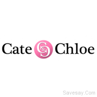 Cate & Chloe Coupons