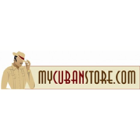 MyCubanStore Coupons