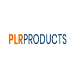 PLR Products Coupons