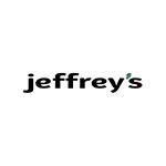 Jeffreys Hemp Coupons