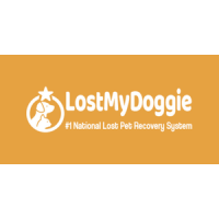 Lost My Doggie Coupons