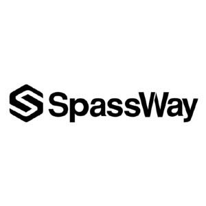 SpassWay Coupons