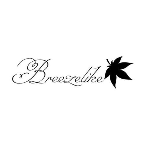 Breezelike Coupons