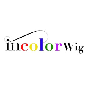 Incolorwig Coupons