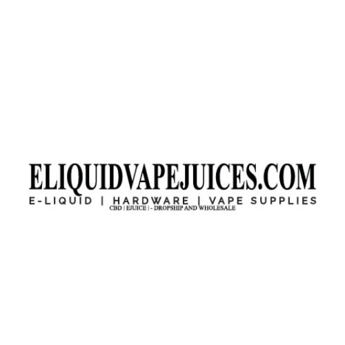 EliquidVapeJuices Coupons
