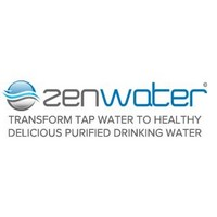Zen Water Systems Coupons