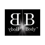 BodyBody.com Coupons
