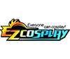 EZCosplay Coupons