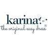 Karina Dresses Coupons