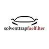 Solventtrapfuelfilter Coupons