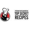 Top Secret Recipes Coupons