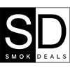SMOK Deals Coupons