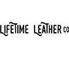 Lifetime Leather Co Coupons