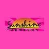 Sunshine Jewelry Coupons