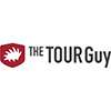 The Tour Guy Coupons
