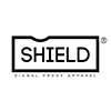 SHIELD Apparels Coupons