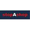 stopAshop Coupons